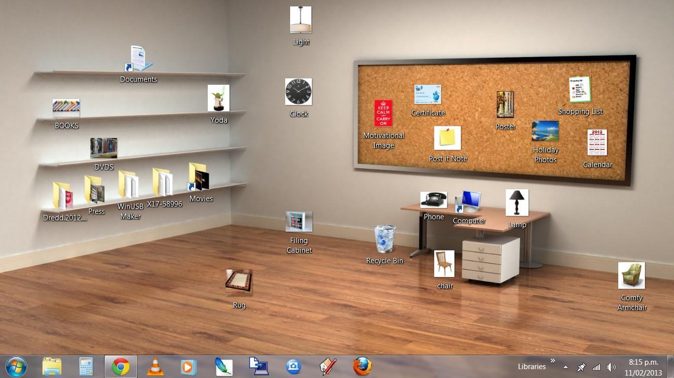 office desktop wallpaper,room,interior design,floor,building,design