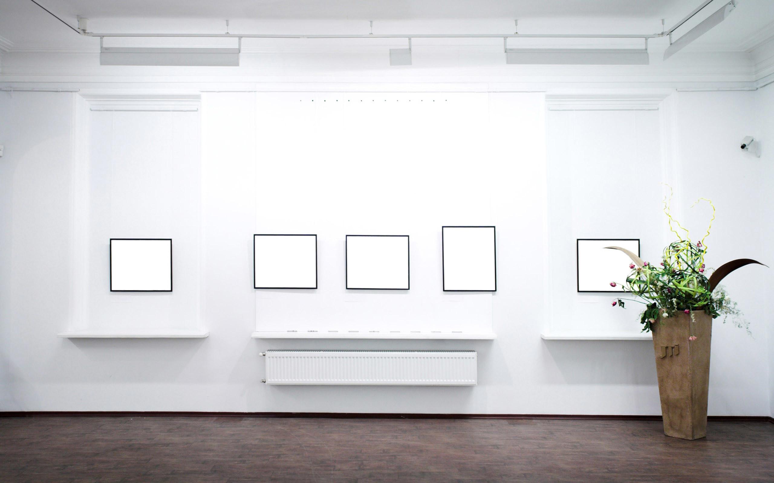 office desktop wallpaper,white,wall,line,room,floor