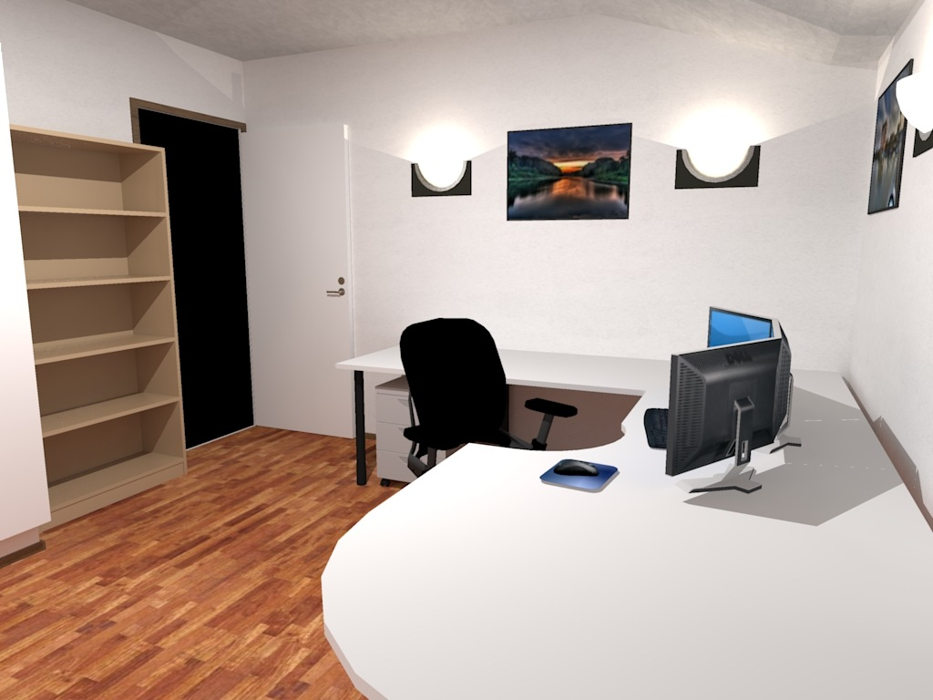 office desktop wallpaper,room,interior design,property,furniture,building