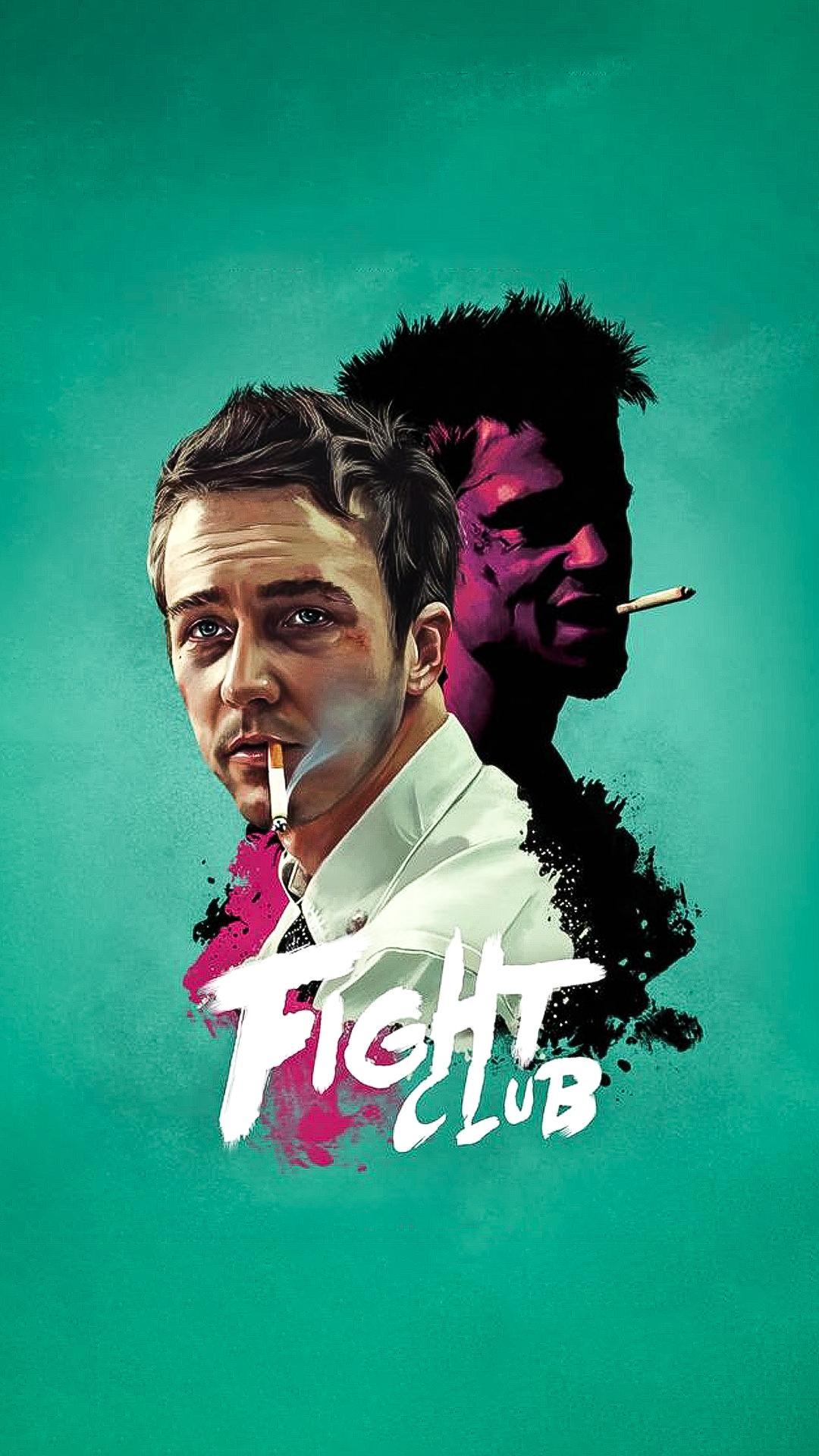 fight club wallpaper,poster,album cover,movie,cool,graphic design