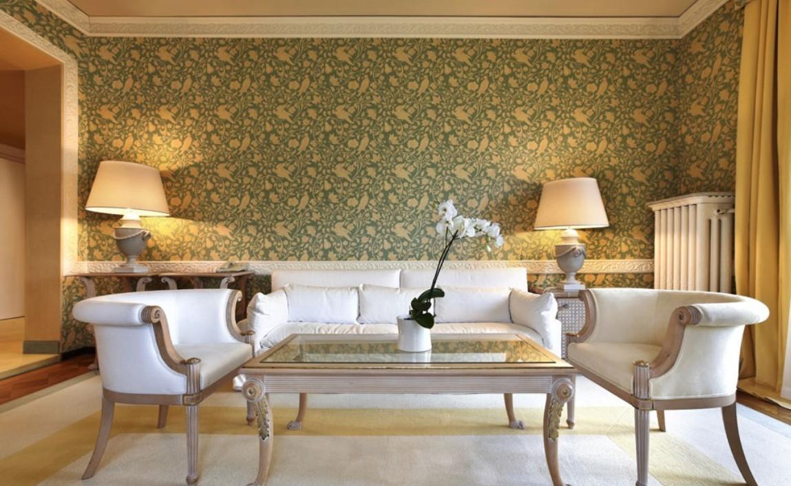 living room wallpaper b&q,room,living room,interior design,wall,property