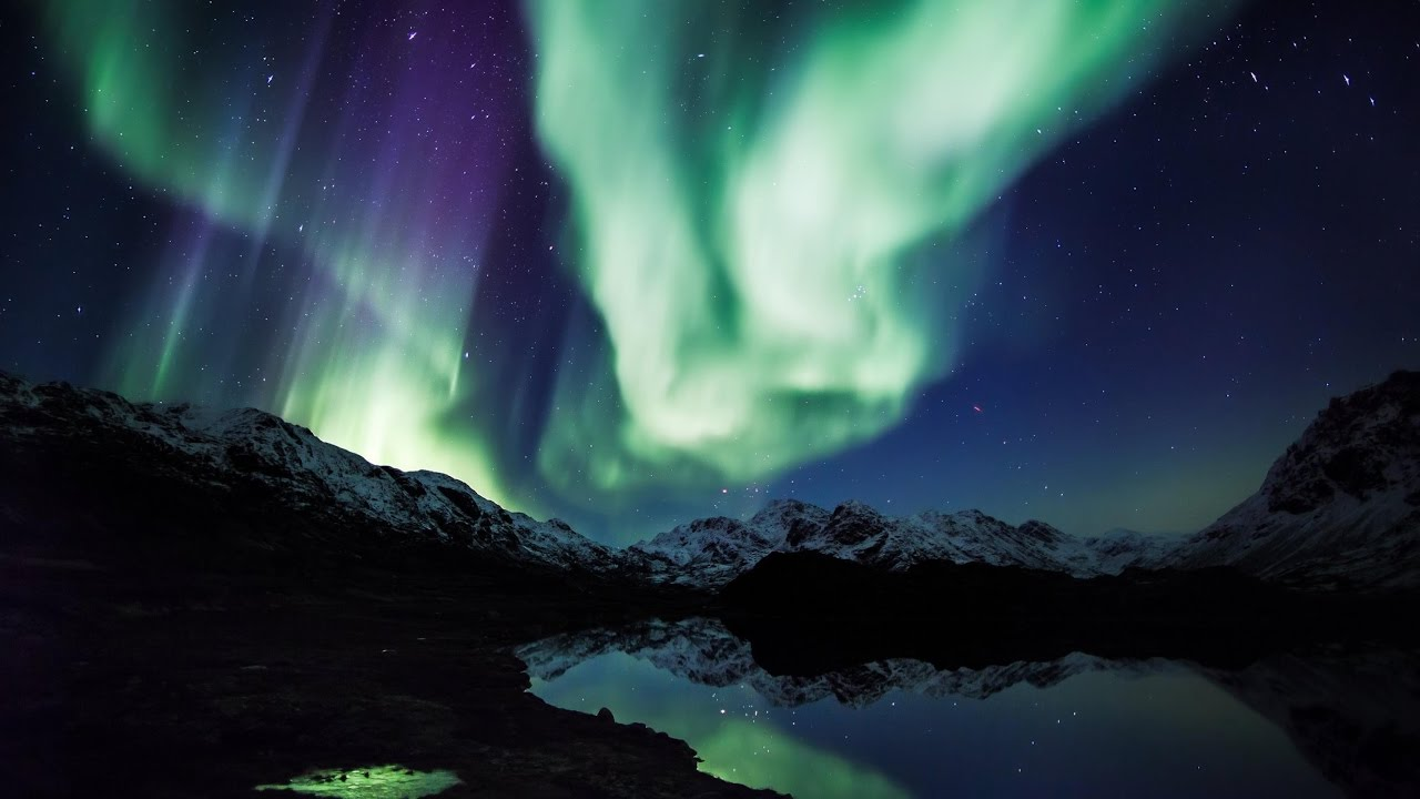 aurora wallpaper,sky,aurora,nature,green,natural landscape