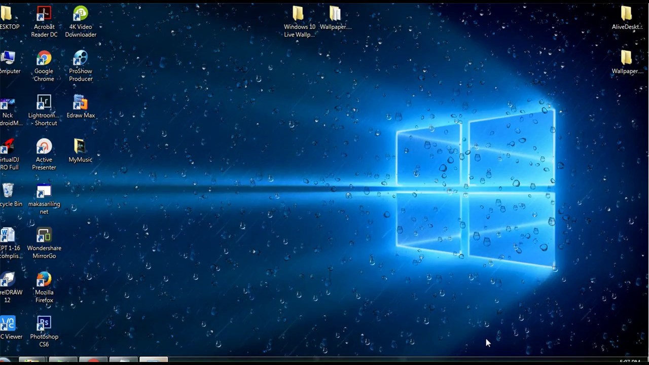 windows 10 wallpaper download,operating system,screenshot,space,sky,atmosphere