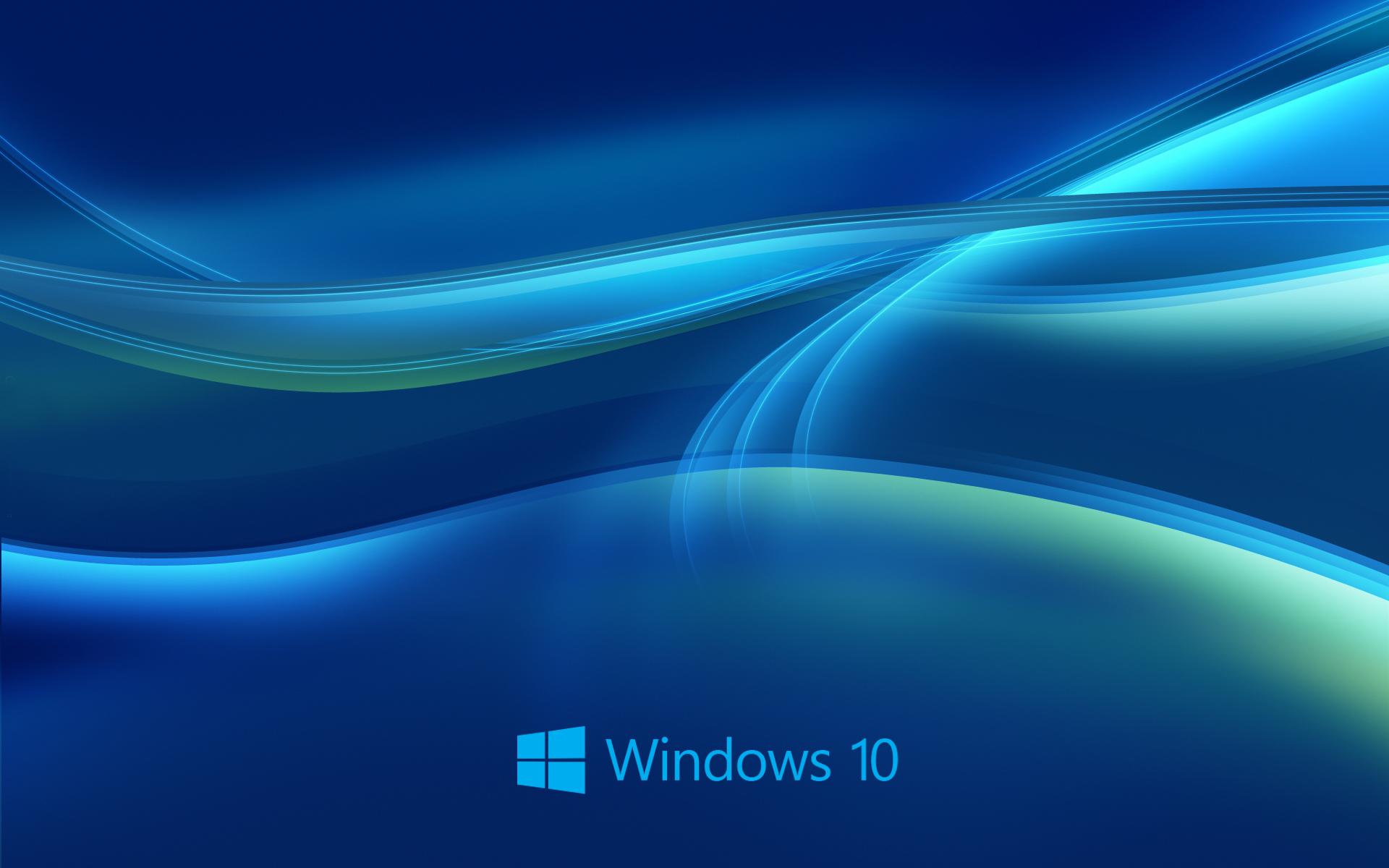 windows 10 wallpaper download,blue,aqua,light,azure,electric blue