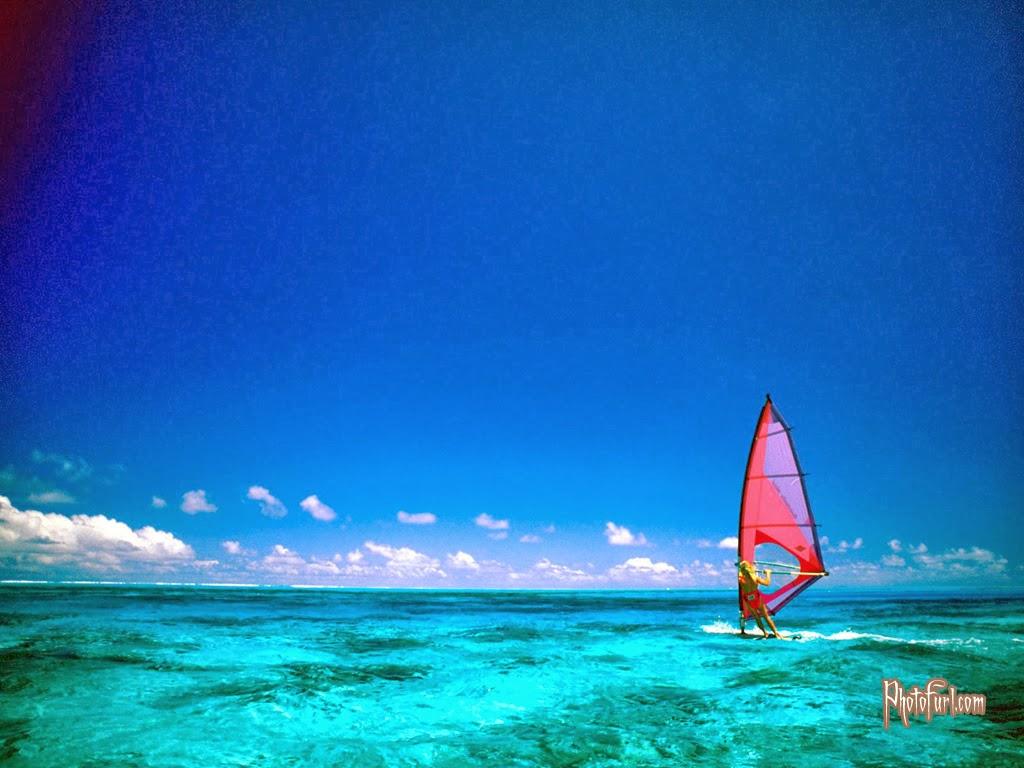 windows 10 hd wallpapers 1080p,sky,windsurfing,sail,sailing,water transportation