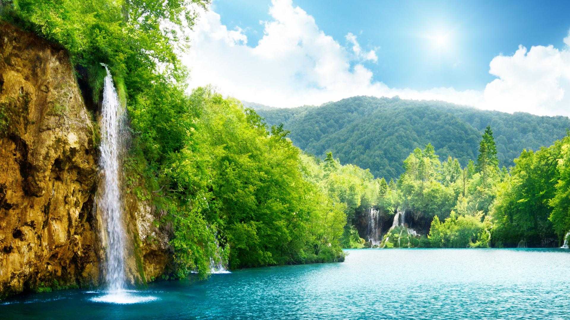 wallpaper for laptop windows 10,water resources,natural landscape,body of water,nature,water