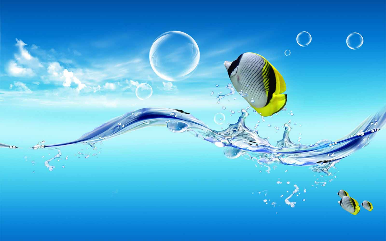 hd wallpapers 1080p widescreen,water,sky,liquid,illustration,stock photography