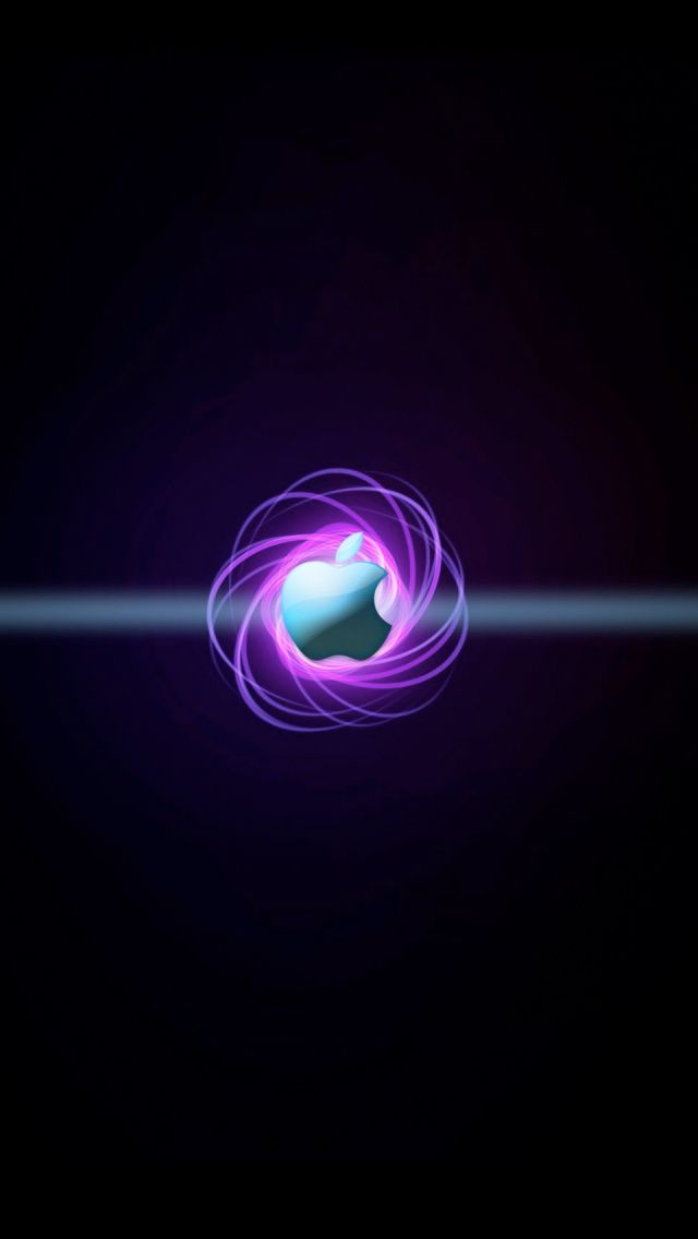 wallpapers iphone 5s,violet,purple,light,water,font