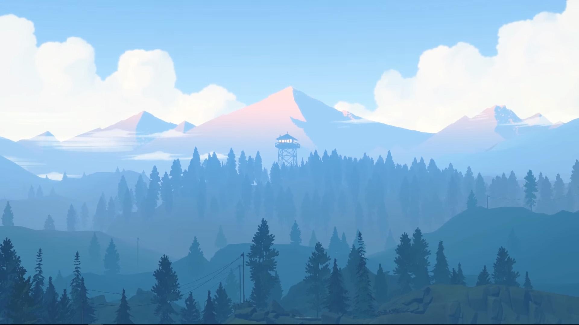 flat design wallpaper,mountainous landforms,mountain,mountain range,sky,natural landscape