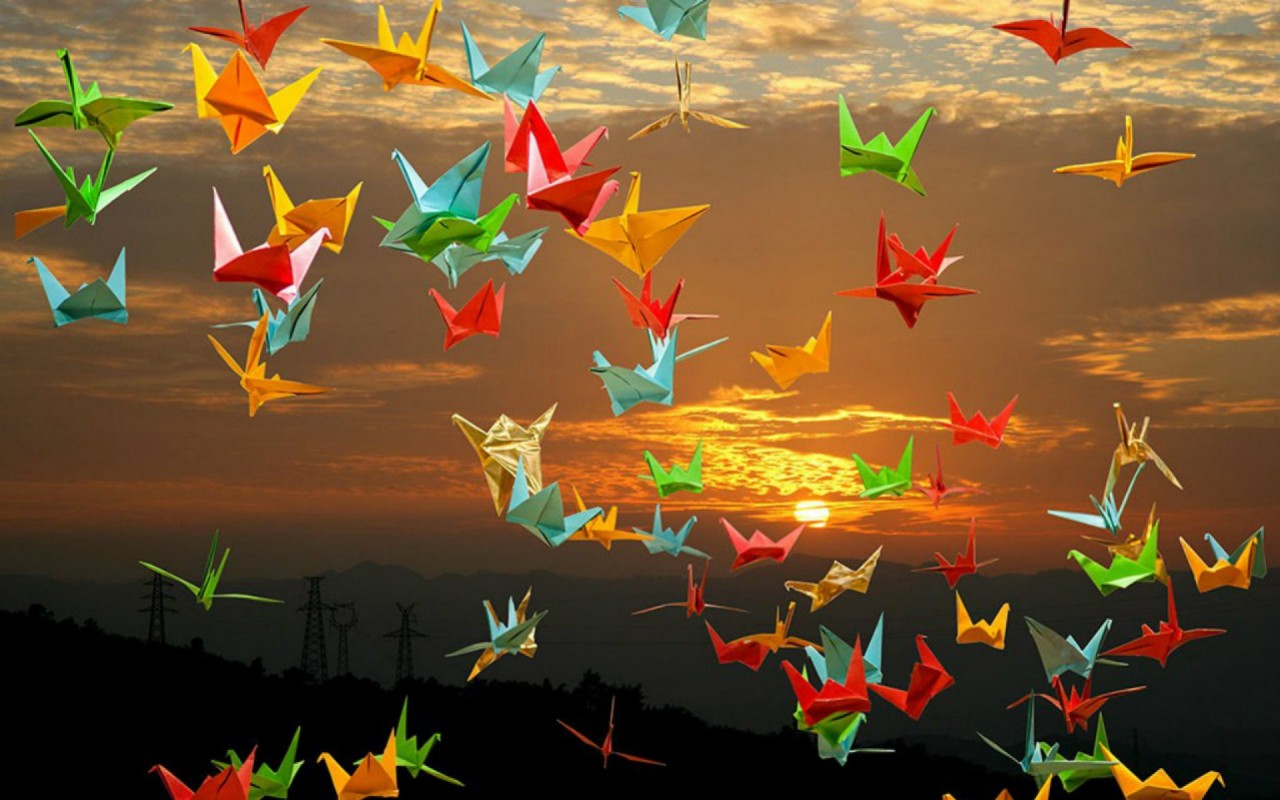 wallpaper images photo,nature,leaf,sky,organism,art