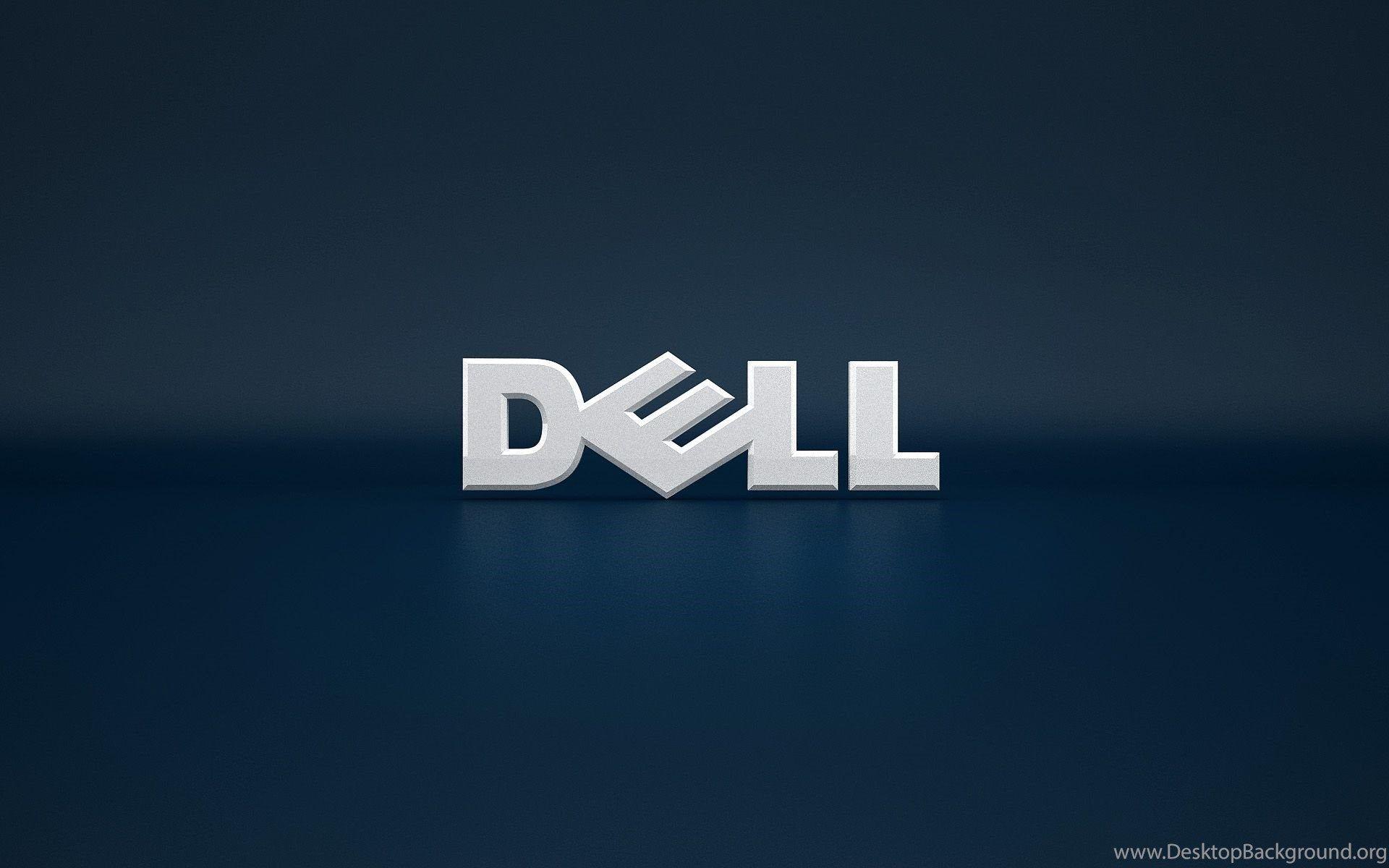 dell wallpaper,text,blue,logo,font,sky
