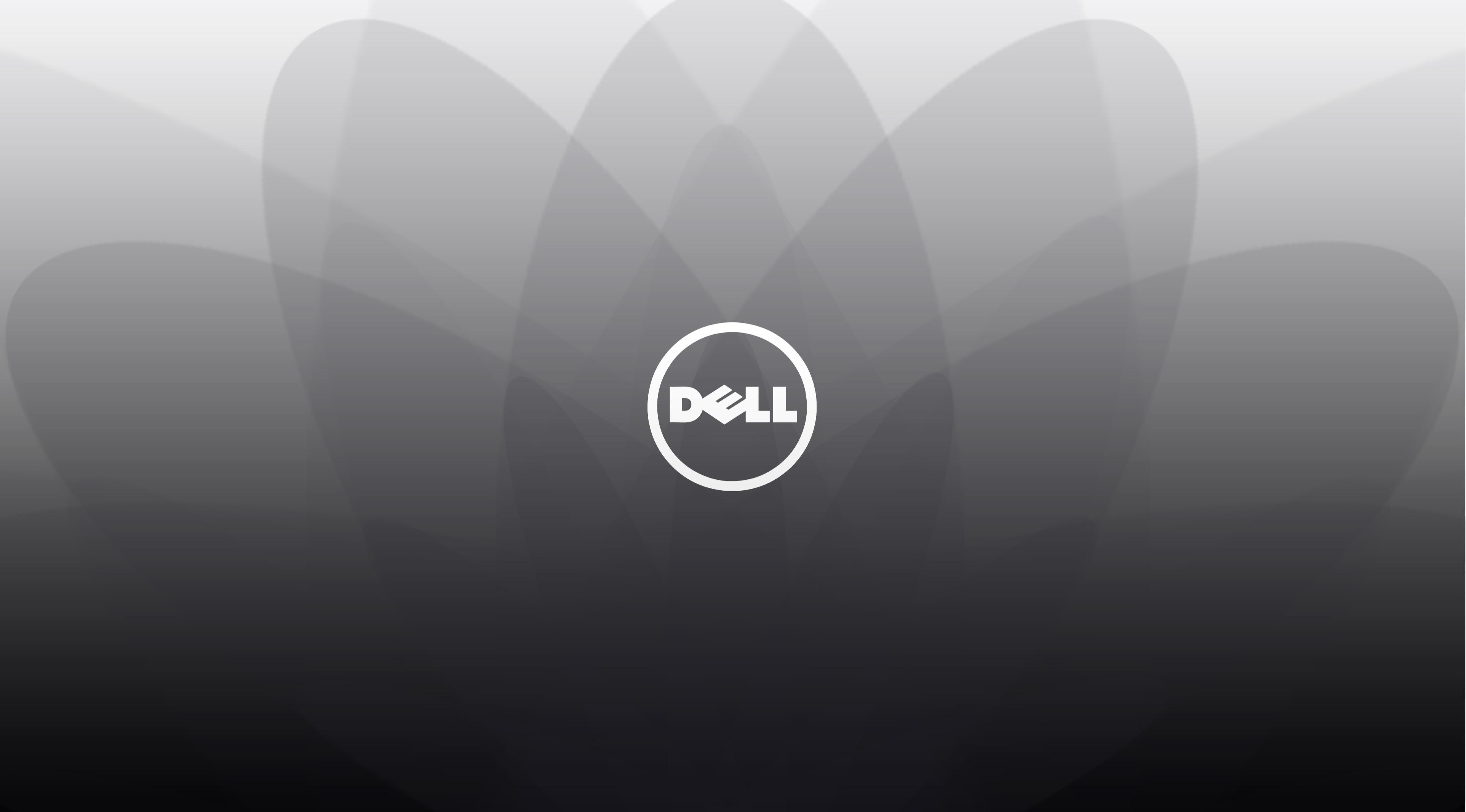 dell wallpaper,atmospheric phenomenon,font,logo,sky,atmosphere