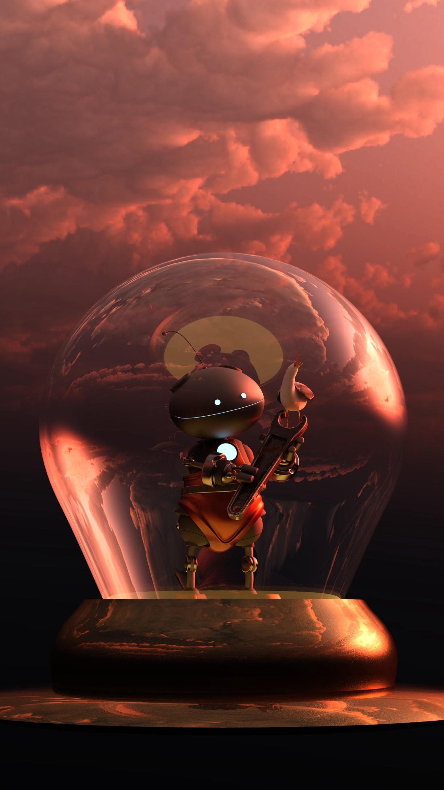 Wallpaper Keren 3d Fictional Character Animation Photography Cg Artwork Art 149058 Wallpaperuse