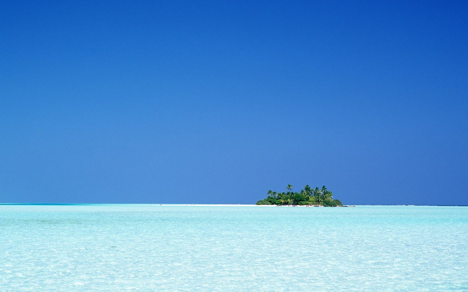 beach pictures wallpaper,blue,body of water,sky,sea,ocean
