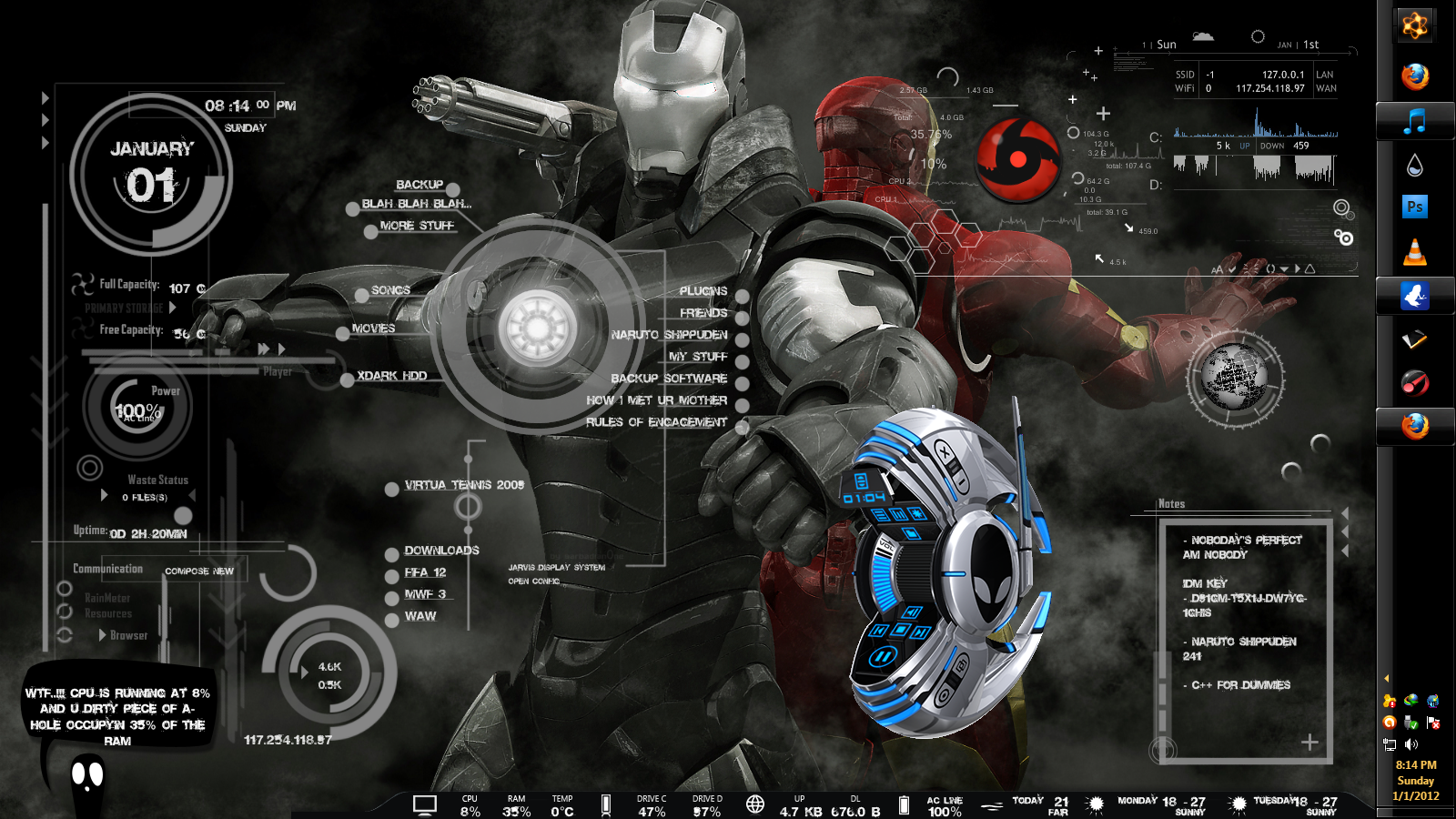 theme live wallpaper,action adventure game,pc game,games,technology,fictional character