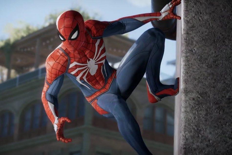 spiderman live wallpaper,spider man,superhero,fictional character,suit actor,hero