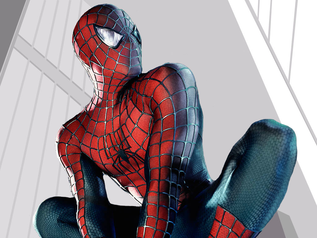spiderman 3d wallpaper,spider man,fictional character,superhero,design,pattern