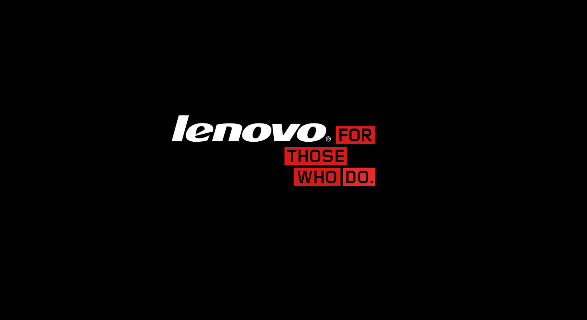 lenovo wallpapers hd,text,black,font,red,logo
