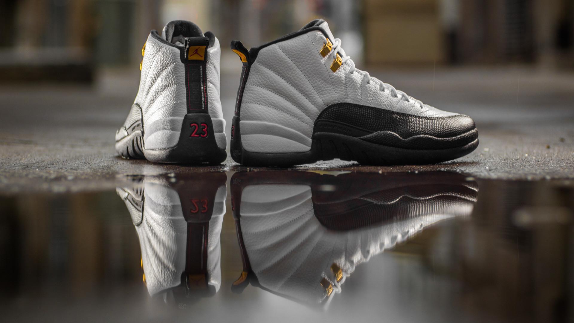 jordan shoes wallpaper,footwear,white,shoe,athletic shoe,sneakers