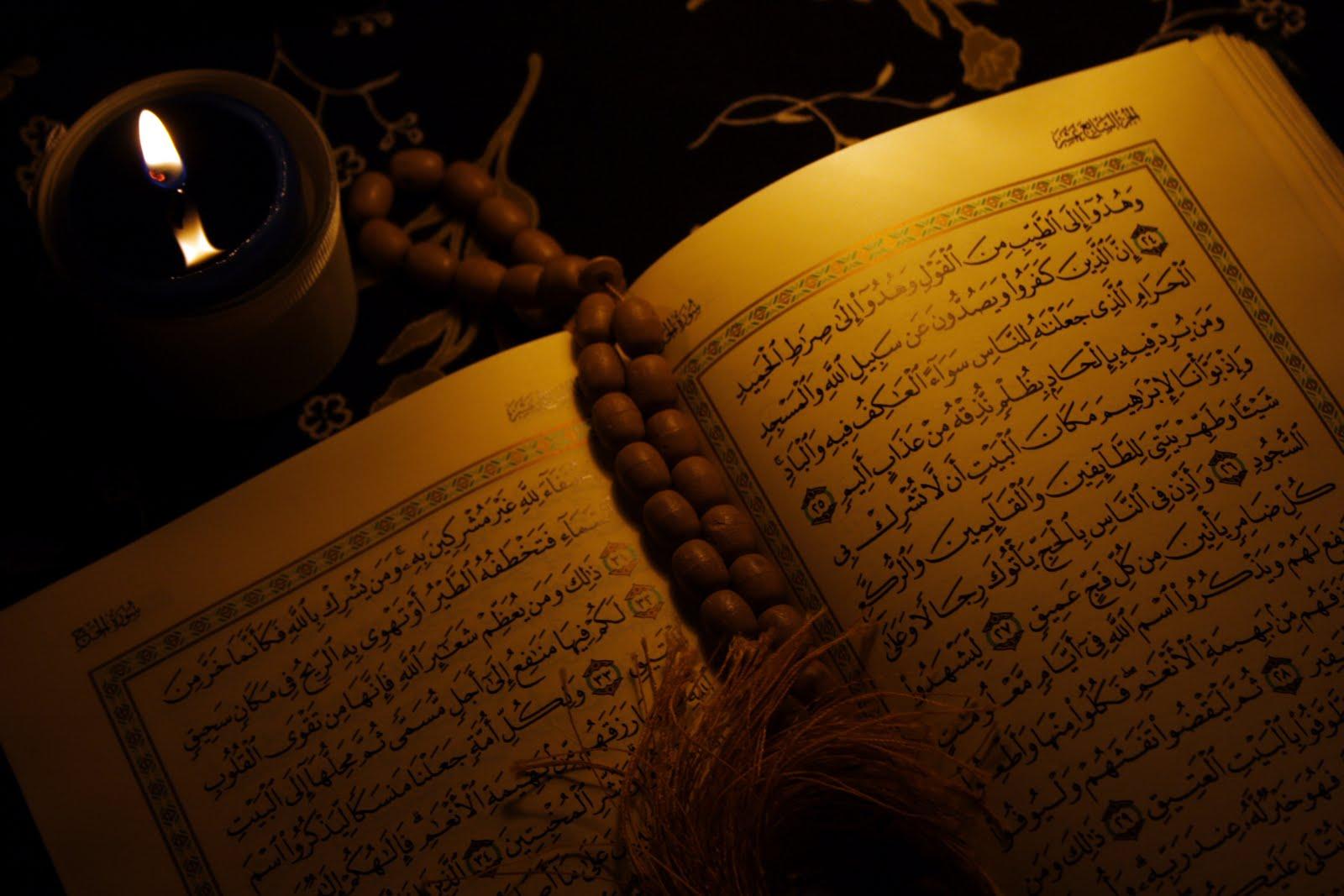 arabic wallpaper,text,font,book,writing