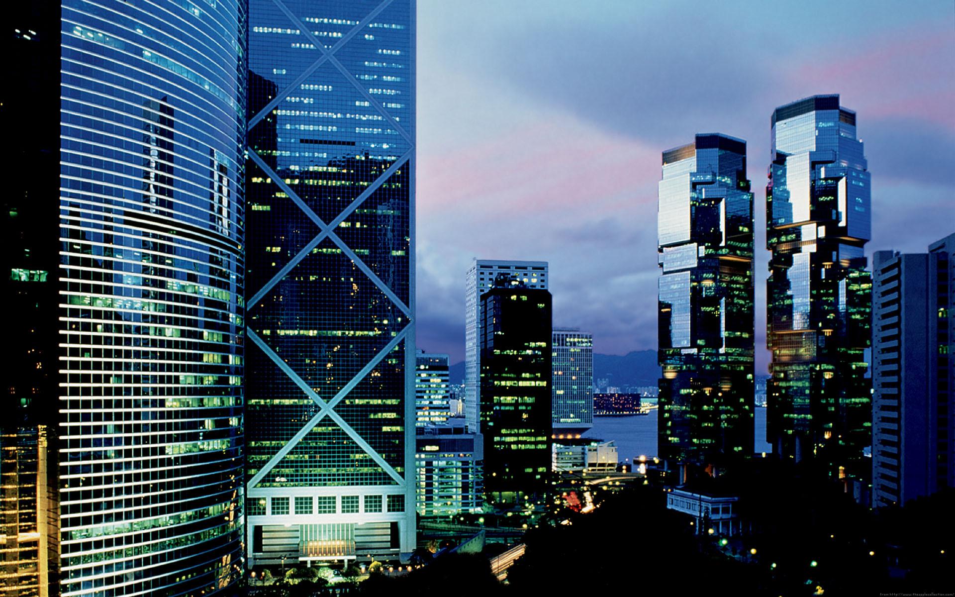 display wallpaper,metropolitan area,city,metropolis,cityscape,skyscraper