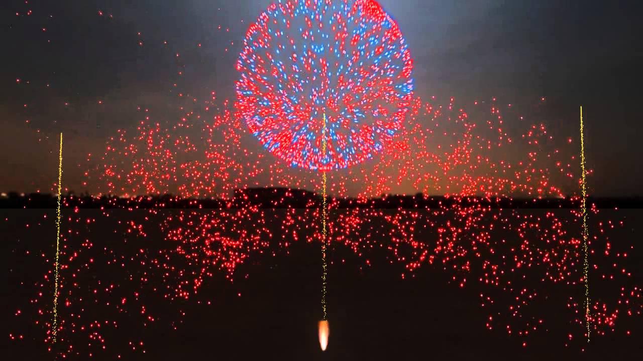 display wallpaper,red,sky,light,lighting,night