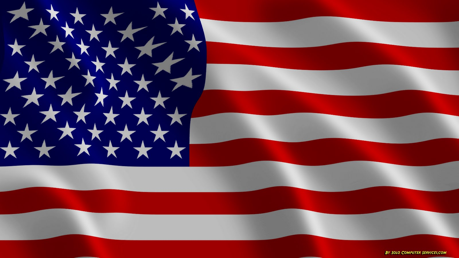 usa wallpaper,flag of the united states,flag,flag day (usa),veterans day,independence day