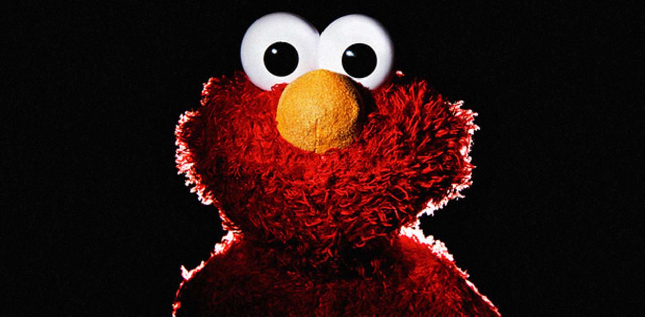 elmo wallpaper,red,stuffed toy,toy,organism,teddy bear