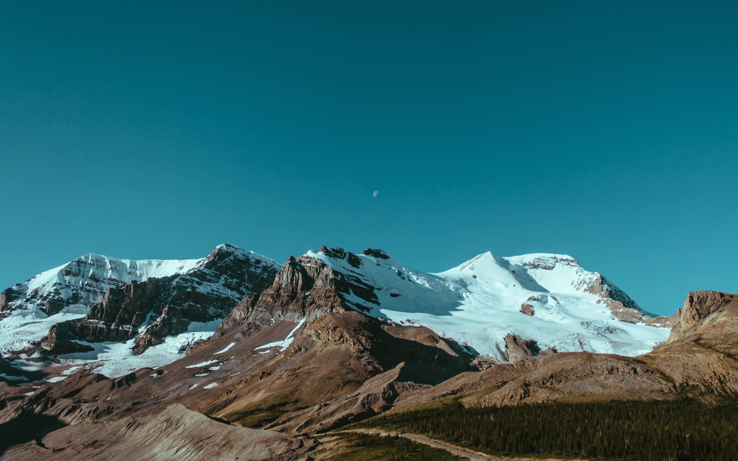 os wallpaper,mountainous landforms,mountain,mountain range,nature,sky