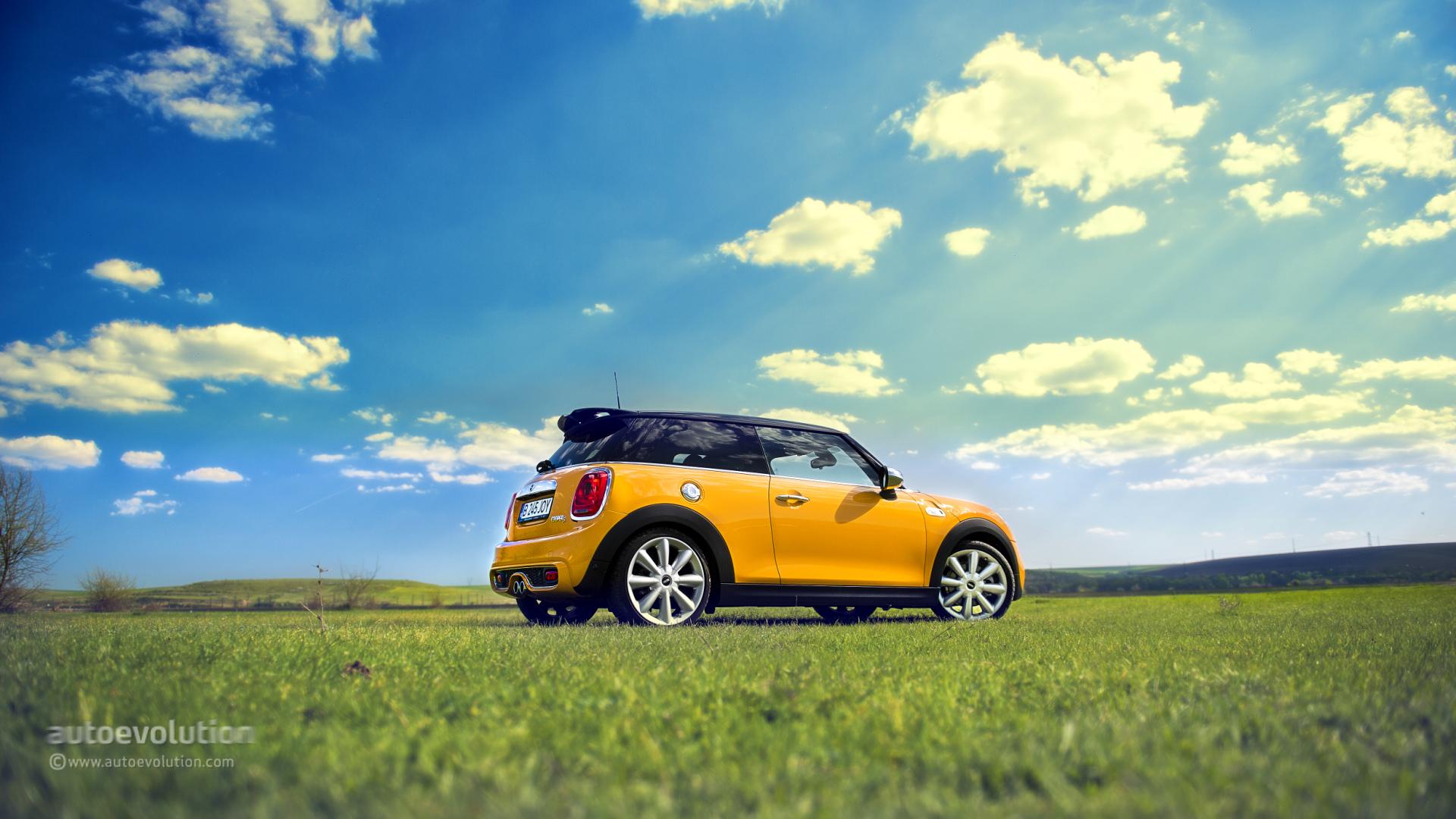 mini wallpaper,land vehicle,vehicle,car,mini,mini cooper