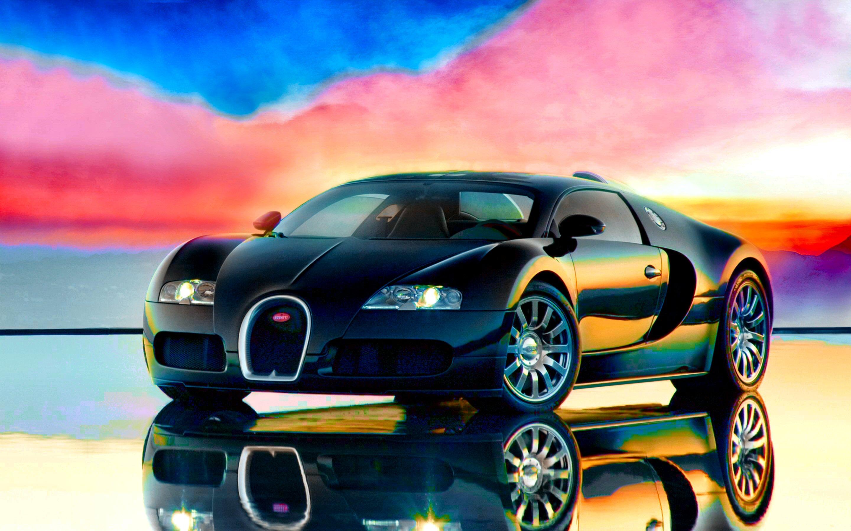 bugatti veyron wallpaper,land vehicle,car,bugatti veyron,vehicle,bugatti