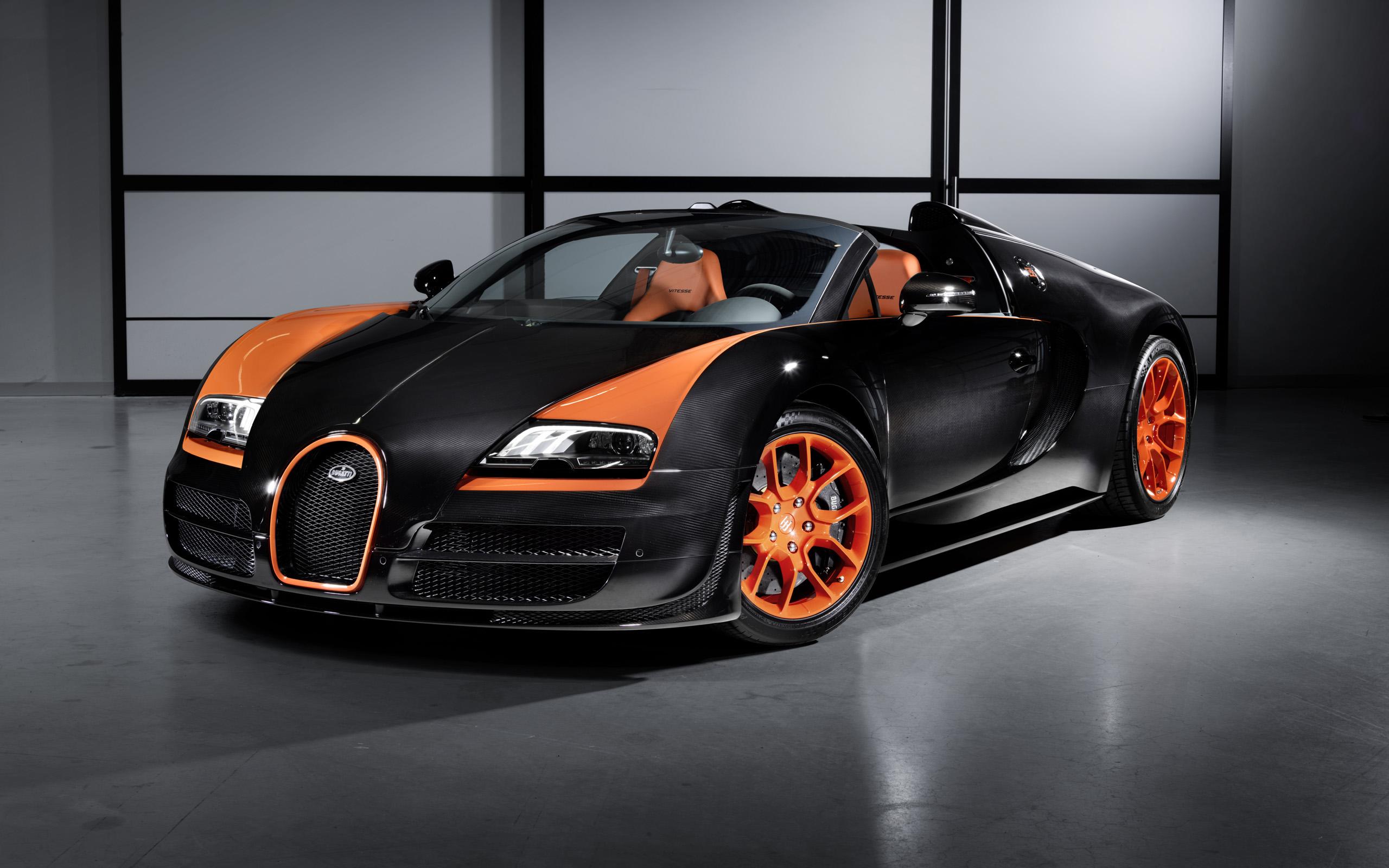bugatti veyron wallpaper,land vehicle,vehicle,car,bugatti veyron,sports car