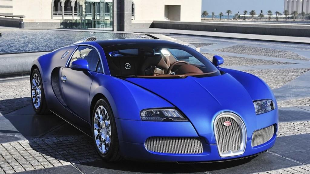 bugatti veyron wallpaper,land vehicle,vehicle,car,bugatti veyron,bugatti