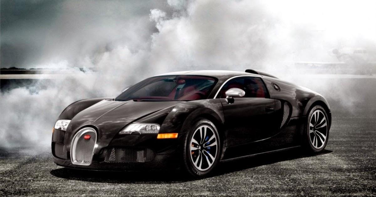 bugatti veyron wallpaper,land vehicle,vehicle,car,sports car,bugatti veyron