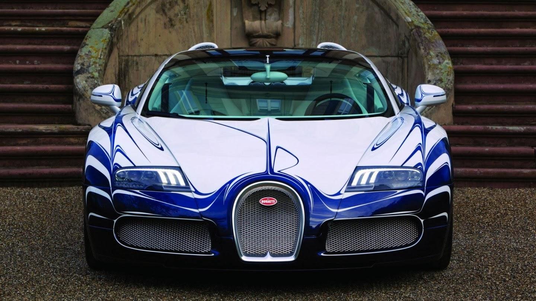 bugatti veyron wallpaper,land vehicle,vehicle,car,supercar,bugatti veyron