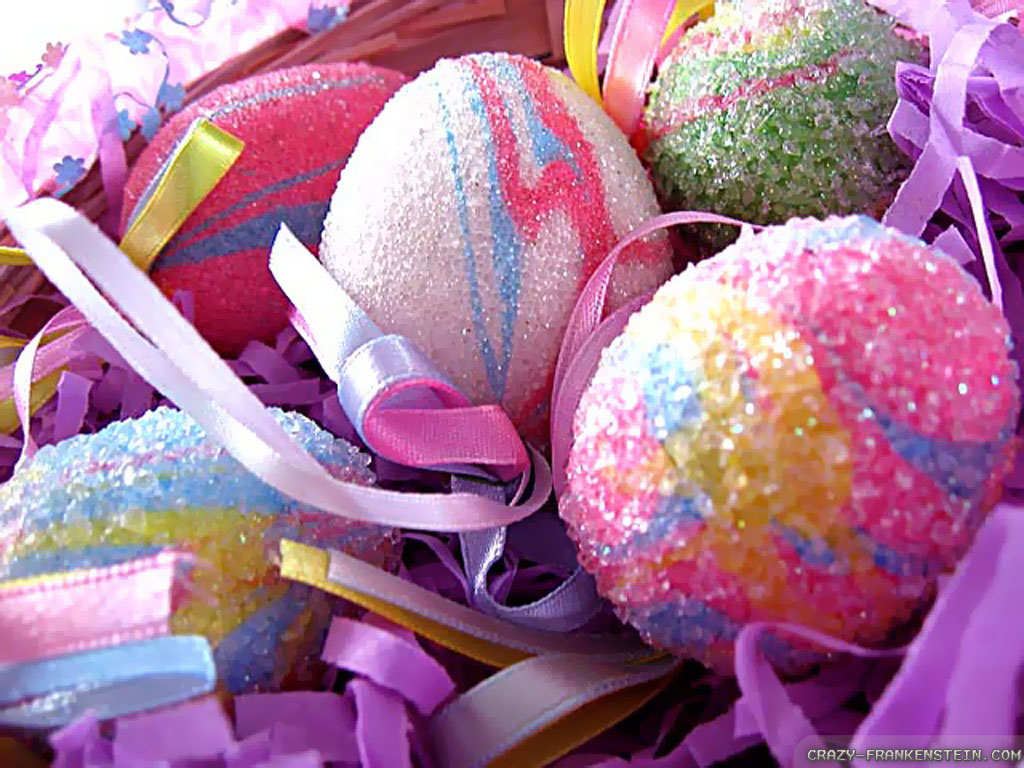 free easter wallpaper,food,easter egg,sweetness,easter,confectionery