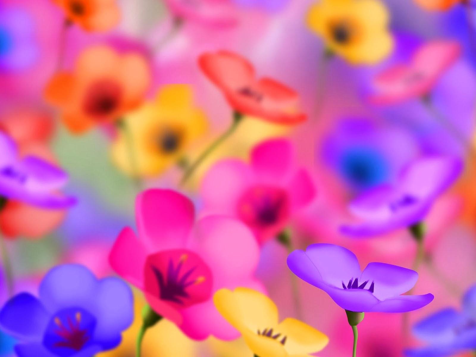 floral desktop wallpaper,petal,flower,purple,violet,plant
