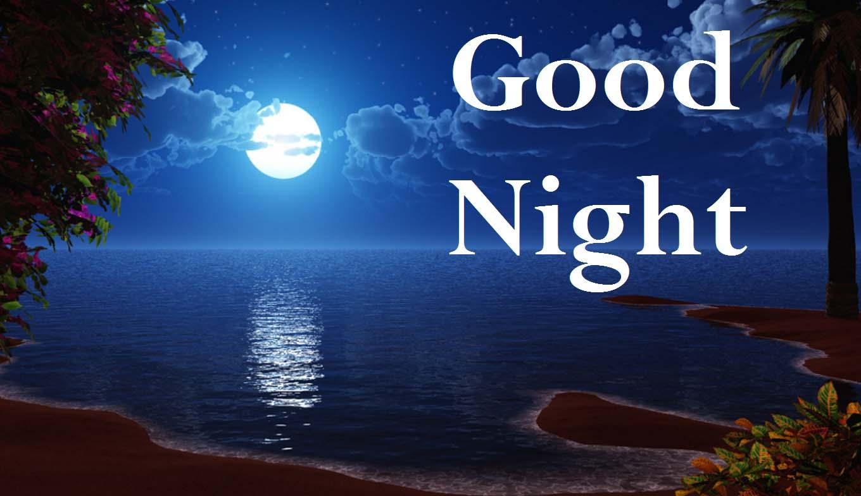 new good night wallpaper,sky,nature,natural landscape,light,morning