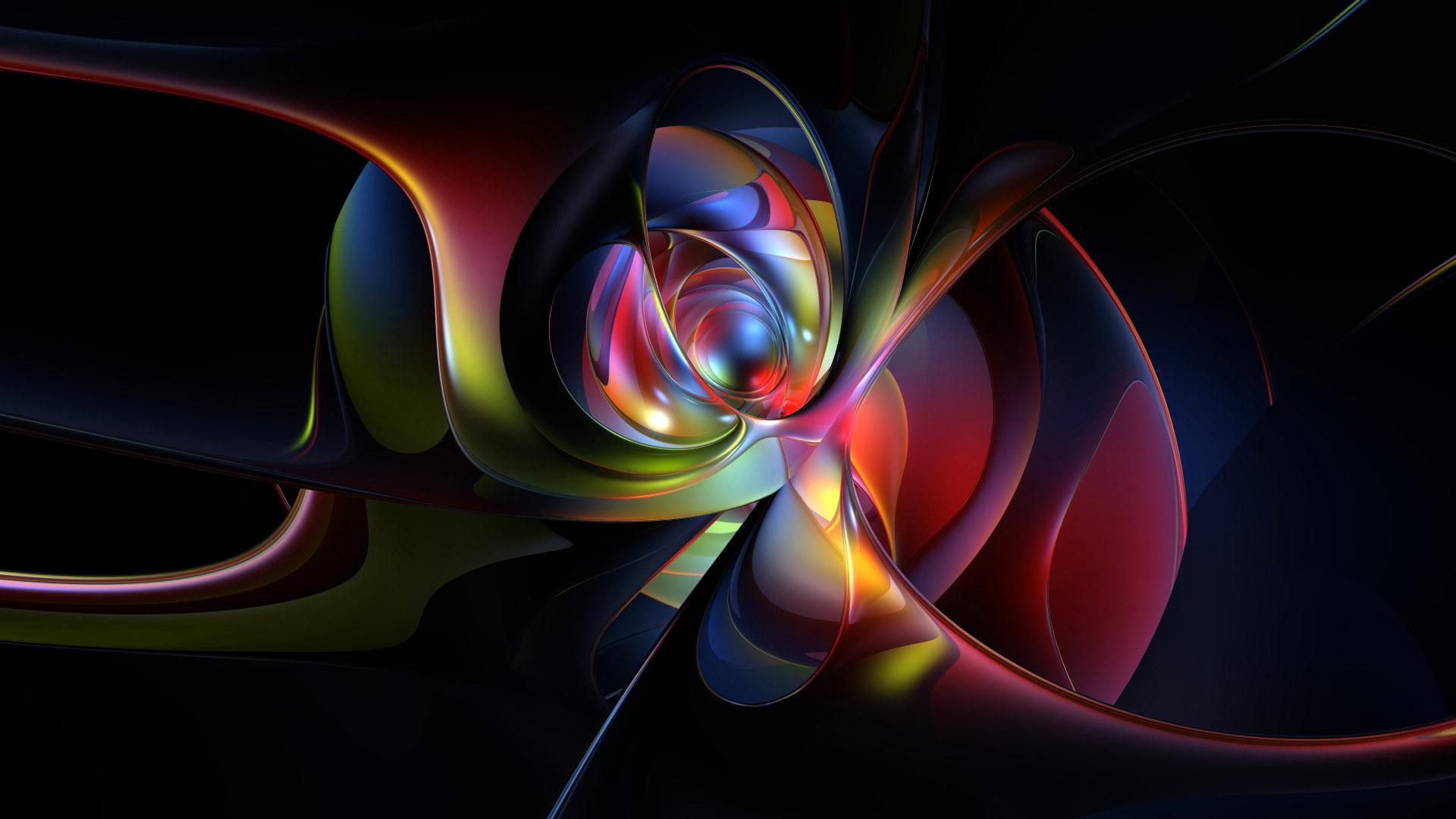 fond wallpaper,fractal art,light,graphic design,art,design