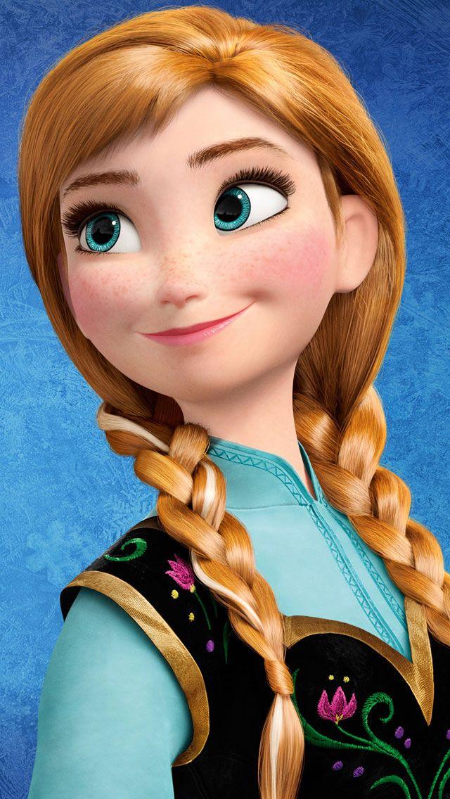 elsa and anna wallpapers,hair,cartoon,animated cartoon,animation,brown hair