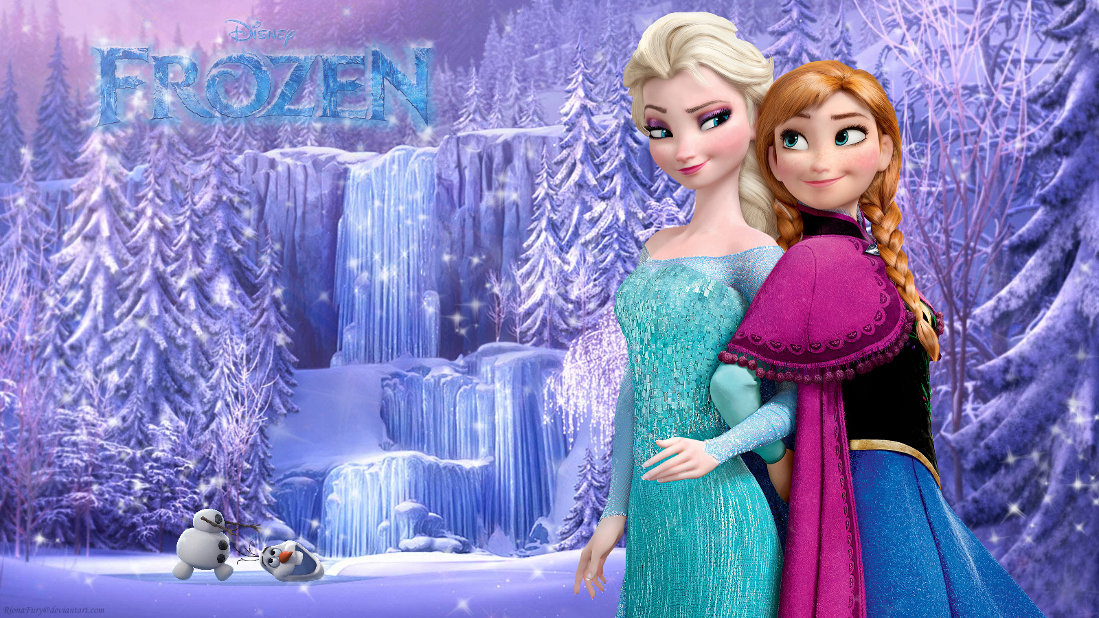 elsa and anna wallpapers,doll,toy,barbie,purple,violet