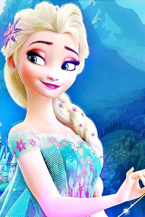 elsa and anna wallpapers,doll,barbie,toy,fictional character,cg artwork