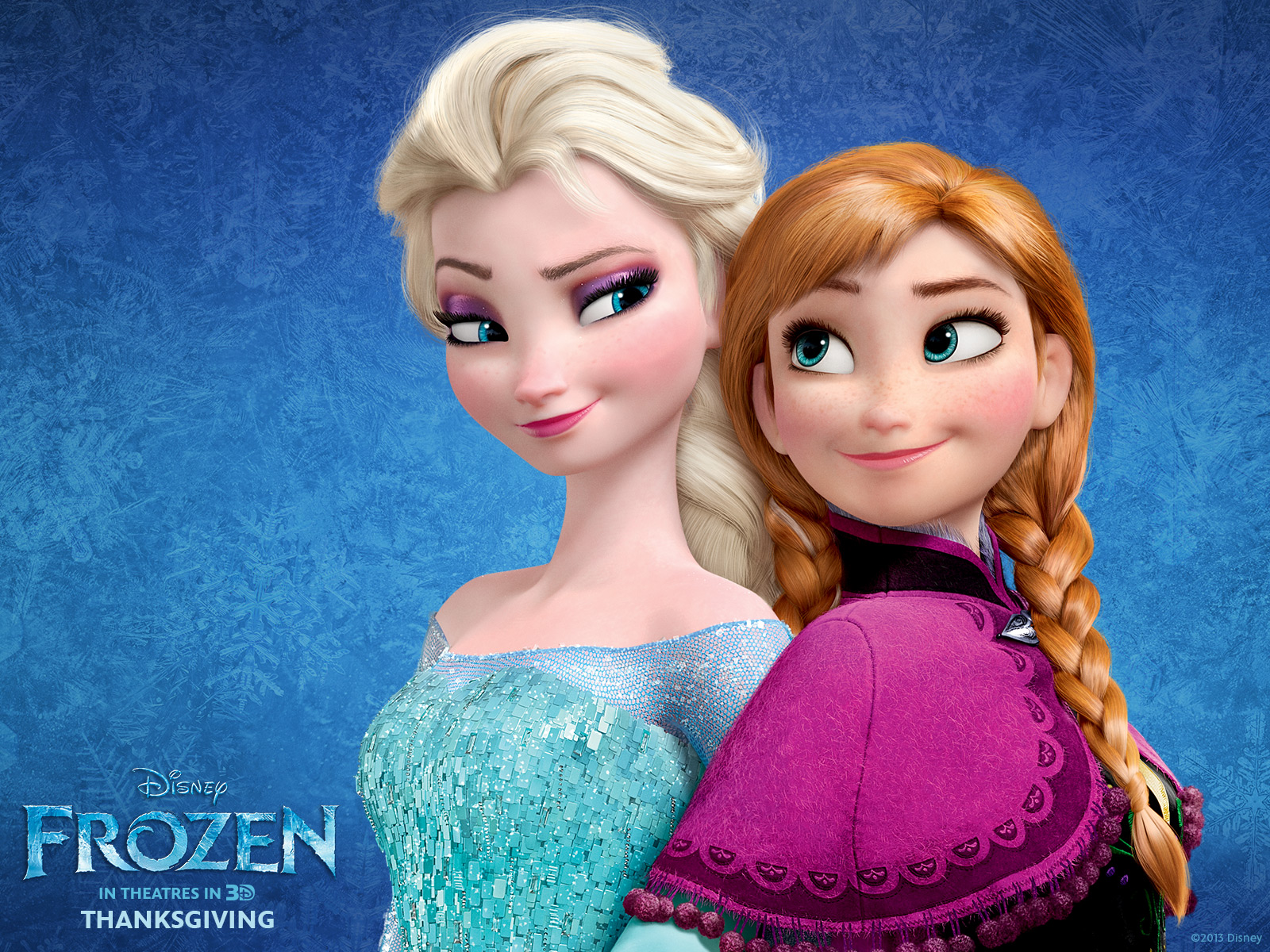 elsa and anna wallpapers,doll,toy,barbie,iris,animation