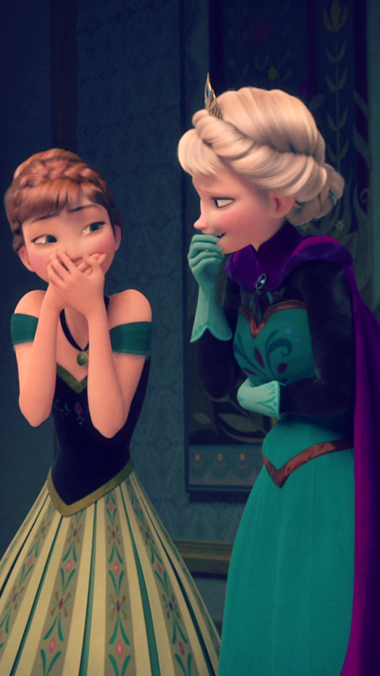 elsa and anna wallpapers,child,performance,toddler,dress,event