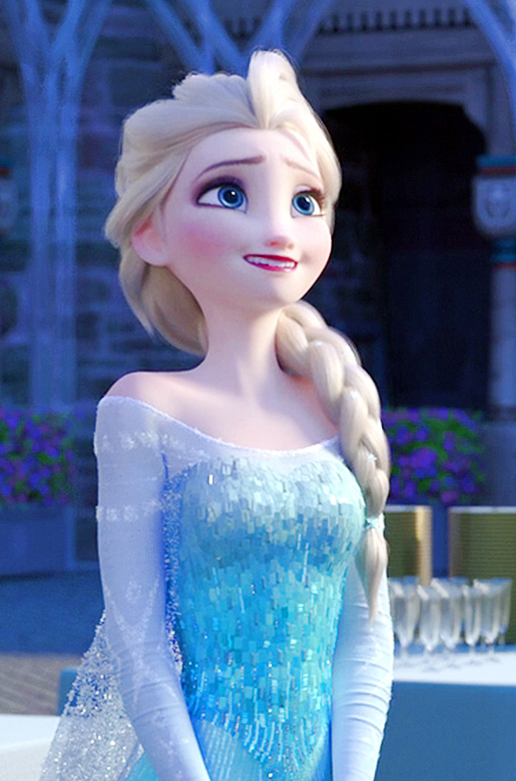 elsa and anna wallpapers,blue,doll,barbie,fashion,toy