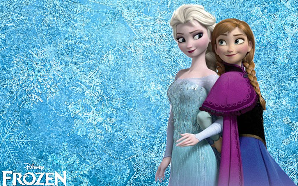 elsa and anna wallpapers,doll,barbie,toy,dress,animation