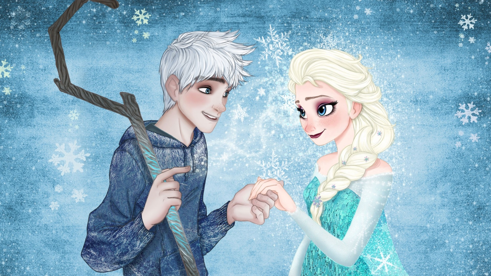 elsa and anna wallpapers,cartoon,illustration,water,anime,gesture
