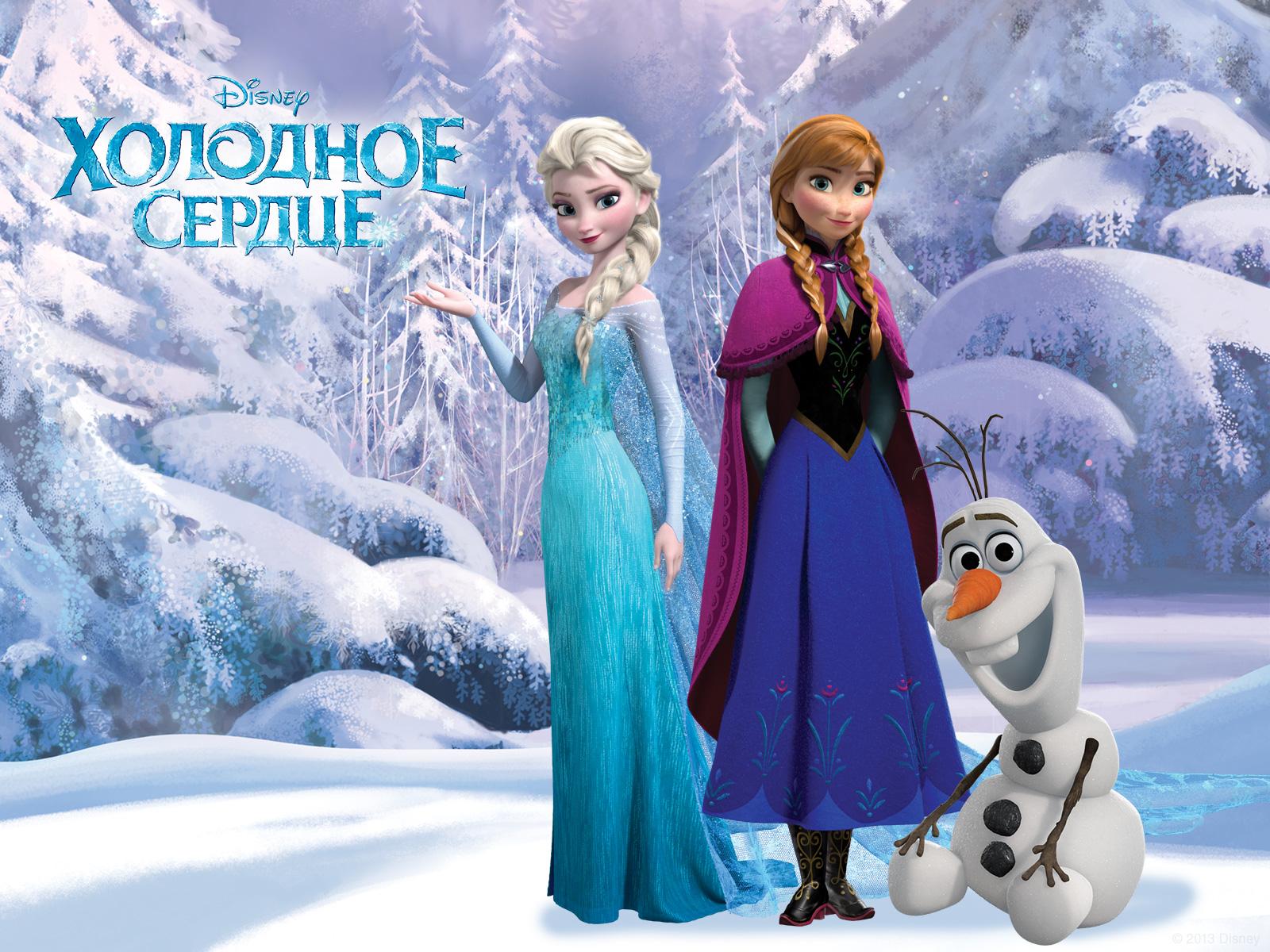 elsa and anna wallpapers,snow,cartoon,animated cartoon,winter,doll