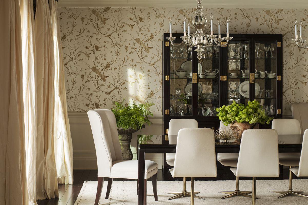 wallpaper for bedroom walls india,room,dining room,interior design,property,furniture
