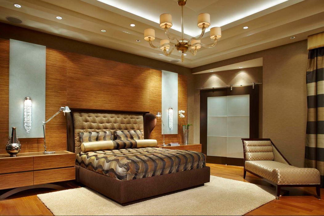wallpaper for bedroom walls india,furniture,interior design,room,ceiling,bedroom
